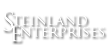 Steinland Enterprises